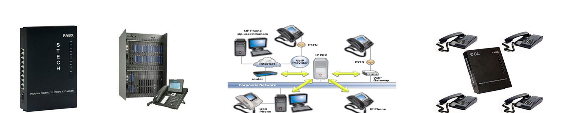 Epabx intercom system training institute in Delhi
